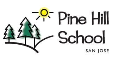 pinehill-school