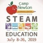 Newton Learning Center
