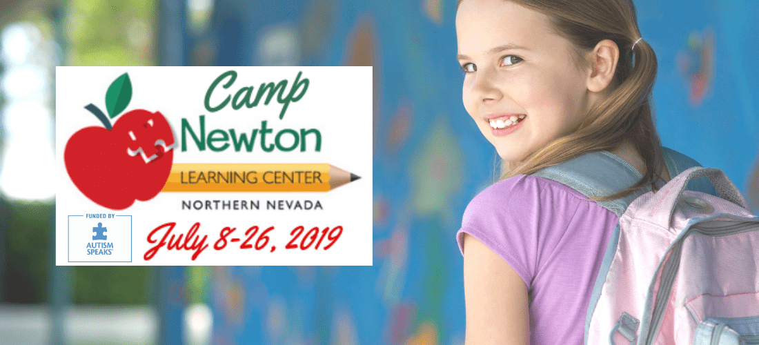 Newton Learning Center Summer Camp